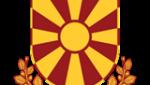 Phravdi akharin taro Kabineto e Presidenteske tari Utarali Makedonia bašo Romano avrutno asistento