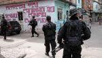 Brazil: O incidenti maškar i policia em jekh romani familia ko Brazil kergja masovno mudaripa e Romenge, rodela pe em intervenciia taro UN