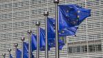 E Europakiri Komisia rodel konsiliaro: Sar te del pe suporto e Romenge ko procesi tari edukacia?