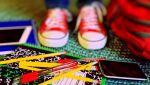 """Чешкото училиште тврди дека е """"случајно"""" тоа што белите деца се одделени од ромските деца во одделно одделение во прво одделение"""
