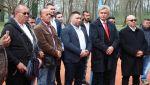 Незадоволни од статусот и финасиите , Ромите го напуштија Сојузот на националните малцинства во Р.Србија
