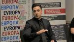 Неофицијално кандидат за градоначалник во Шуто Оризари од партијата РОМ предложен Тефик Махмут, чија подршка ќе ја има и од ВМРО ДПМНЕ