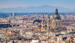 Europakoro Konsilo: Konferencia baši integracia e Romenge ki Budimpešta