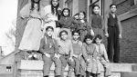 Американските Роми сеуште се борат со дискриминација