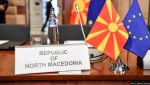 Bloomberg has seen an internal letter from EU ministers: Macedonia will get a date