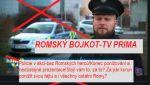 Czech Republic: Romani actors should boycott Czech cop show over antigypsyist content